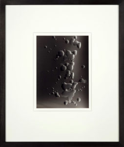 maehill-nixon-photogram-ii
