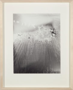 maehill-nixon-photogram-iii
